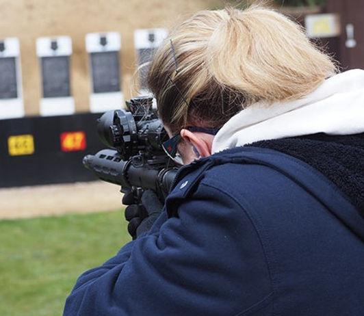 header-disciplines-gallery-rifle-1_edite