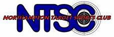 NTSC Logo.jpg