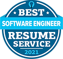 Best software engineer resume writing se