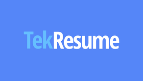 Best Resume Writing Service for Software Developers