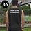 Thumbnail: Freedom Tank Top Range 29-40