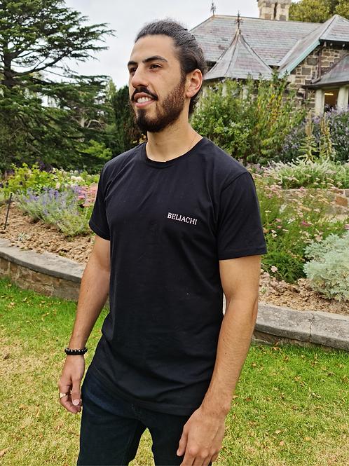 Freedom T-Shirt Range 29-40