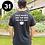 Thumbnail: Freedom T-Shirt Range 29-40