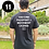 Thumbnail: Freedom T-Shirt Range 01-14