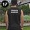 Thumbnail: Freedom Tank Top Range 15-28