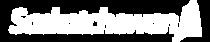 Saskatchewan-logo_white.png