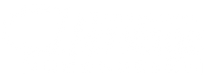 SK-Heritage-logo_White_2017.png