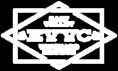 evvc-logo.png