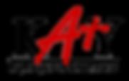 Katy-ISD-Logo1.png