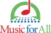 mfa_logo_vert_spot-11.jpg