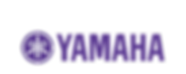 logo-yamaha_purple.png