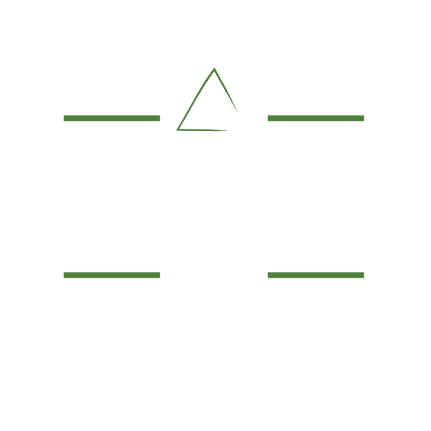 QNPBO Logo-2.png