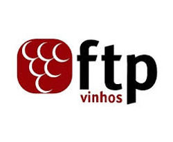 FTP Vinhos