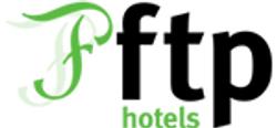 FTP Hotels