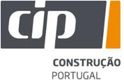 CIP Construções
