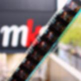 MK2 CORTO FEST / Festival multisede de cortometrajes | Sevilla, Madrid (España)