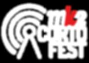 MK2 CORTO FEST / Festival simultáneo de cortometrajes | Sevilla, Madrid (España)