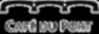 LOGO_CAFEDUPOPNG (1).png
