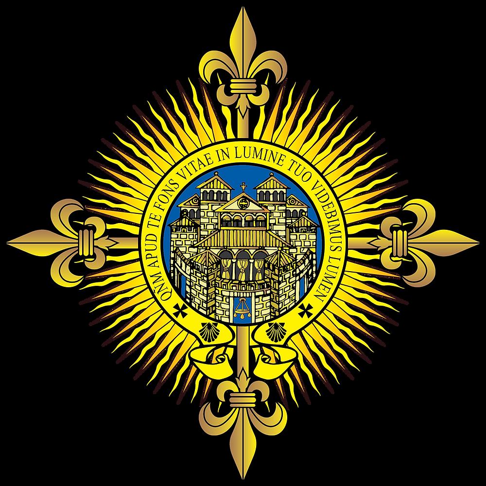 Lumen Logo 2D.png