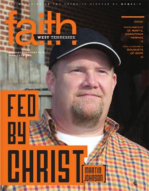FaithMemphis-cover-Jan2015.jpg