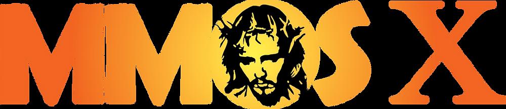 MMOXS Logo.png