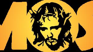 Lumen Civitatis to Sponsor MMOS X