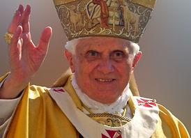 Benedict_XVI_Blessing-2_edited.jpg