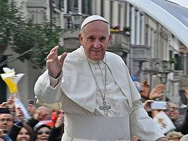 Pope_Francis_in_Prato_(87).JPG