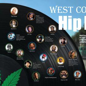 Hip Hop Final.jpg