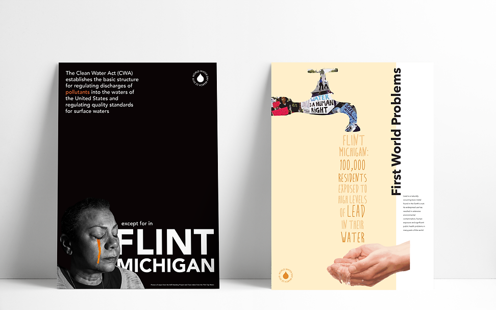 Water Posters for website.png