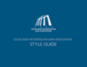 CMBA Style Guide for website1.png
