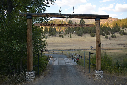 BCR Ranch Entryway.webp