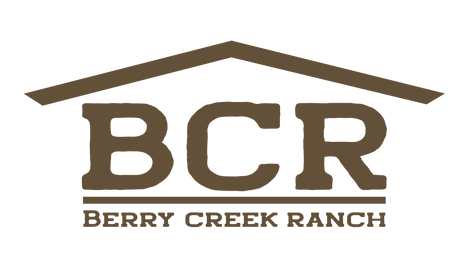 berrycreekranch_brown_logo.png