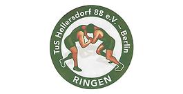 logo_tus-hellesdorf.png