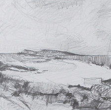 Constantine Bay sketch