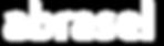 logo abrasel - Copia.png