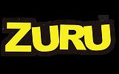zuru toys logo
