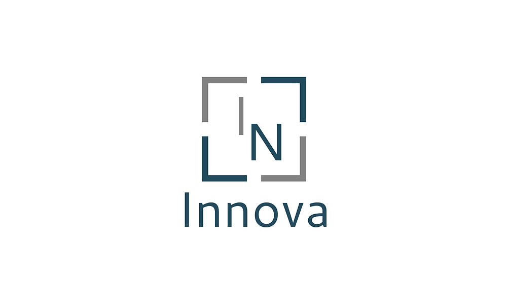 Innova Traducción Logo