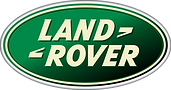 1200px-LandRover.svg.png