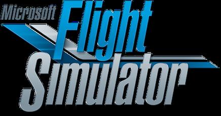 Microsoft_Flight_Simulator_logo_(2020).p