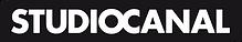 Studiocanal 2011 logo .svg .png