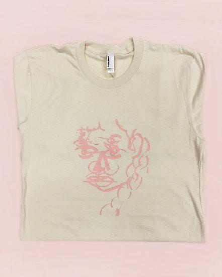 Maria Chang T-shirt