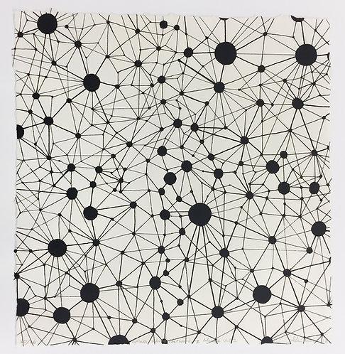 Small World Network Model