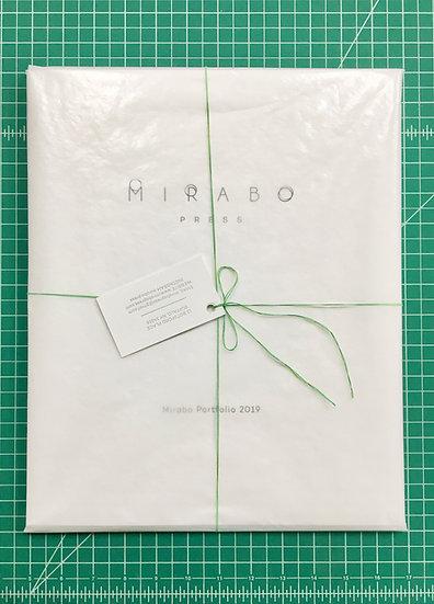 Mirabo Portfolio 2019