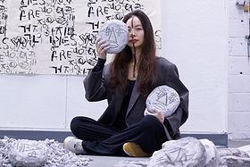 Maria Chang_02.jpg
