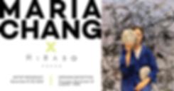 Maria Chang_FB.png