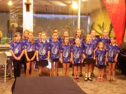 Cooktown State School Choir
