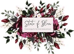 State of Bloom_Logo.png