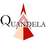Quandela_log.png