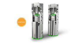 Confocal Microscope Platforms